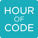 hour of code logo1